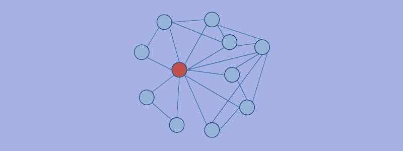 Como Instalar e Configurar WordPress Multisite Network