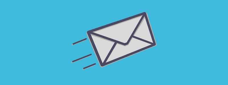 Enviar Email Usando Servidor SMTP do Gmail no WordPress