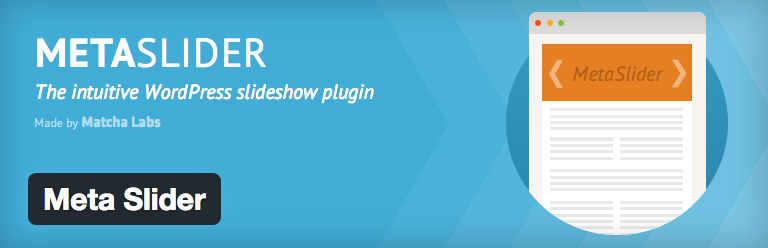10 Melhores WordPress Slider Plugin