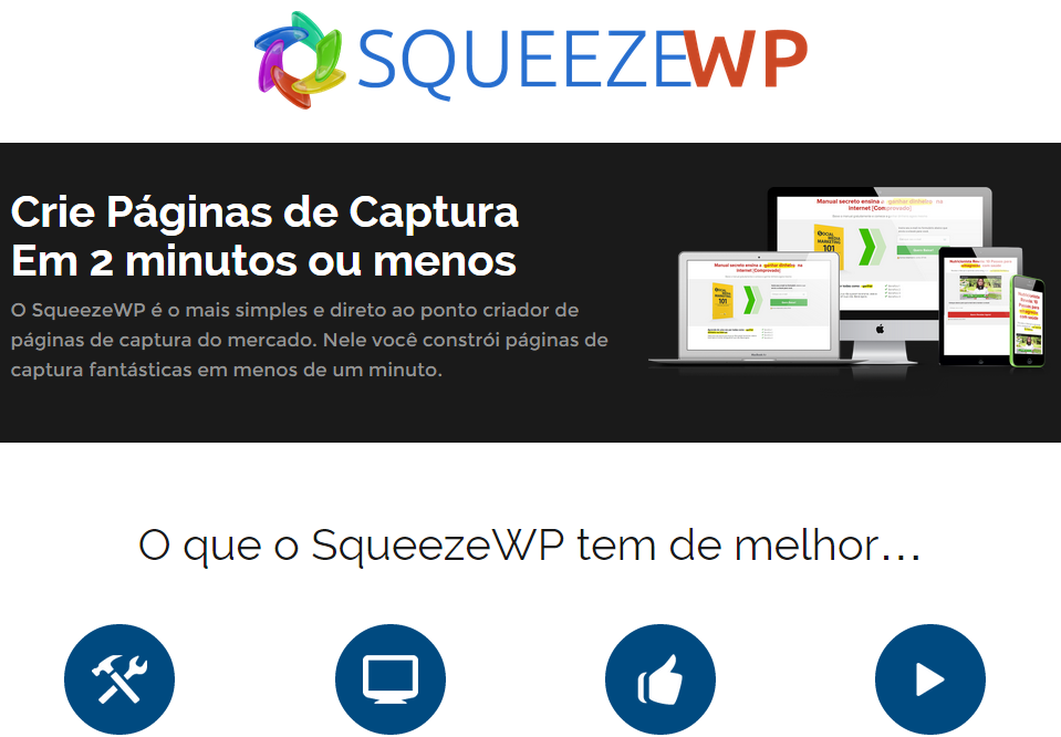 10 Plugins para Sites de Marketing Digital