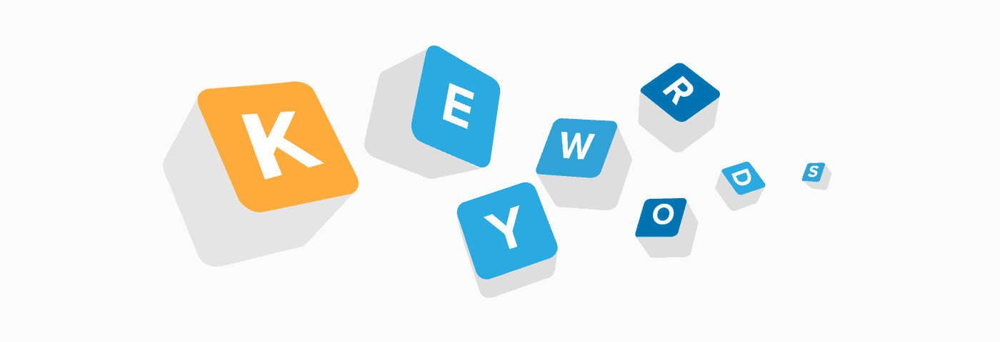 keyword-volume