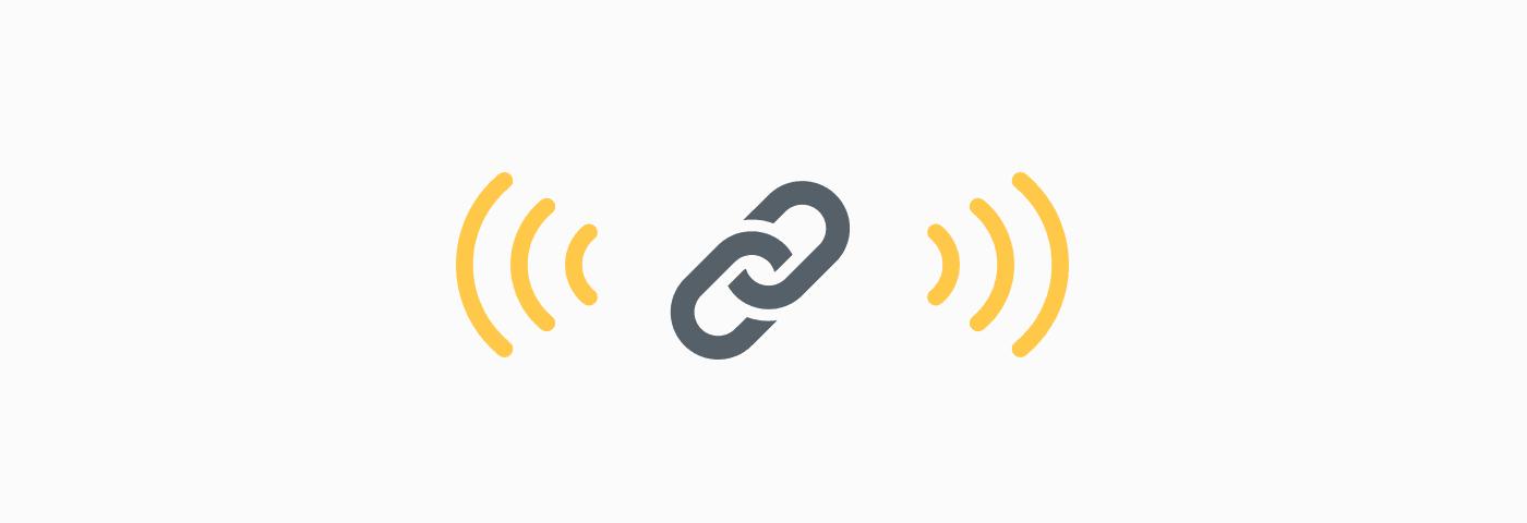 link-signals