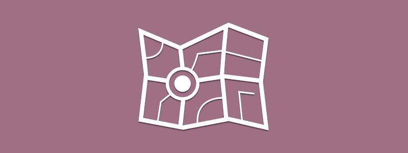 Exibindo Mapas com Google Maps Widget no WordPress
