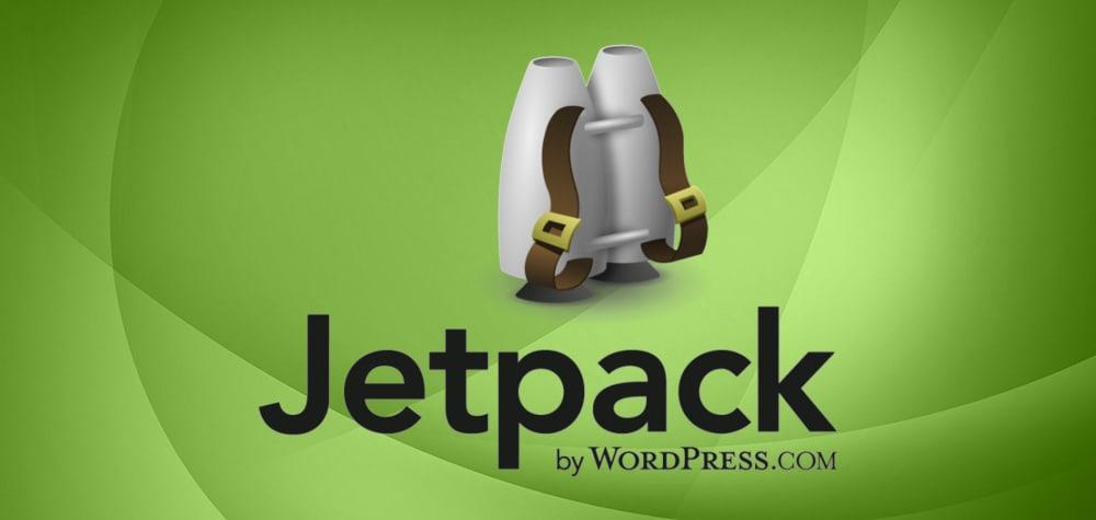 using-jetpack-wordpress-plugin