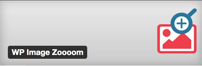 WooCommerce Plugins - WP Image Zoooom