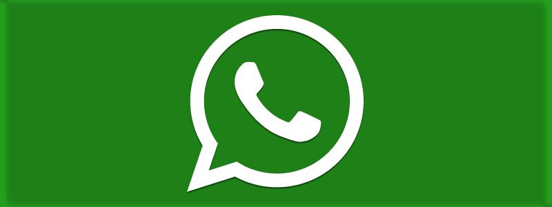 Como Adicionar Botão do WhatsApp no WordPress