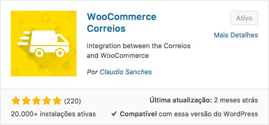 saiba-como-configurar-correios-no-woocommerce-download-e-instalacao-do-plugin-woocommerce-correios