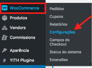 saiba-como-configurar-correios-no-woocommerce-menu-para-configurar