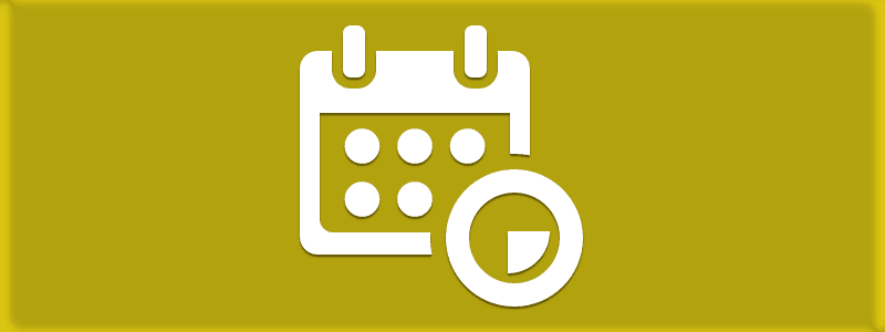 Como Gerenciar Eventos e Reservas no WordPress
