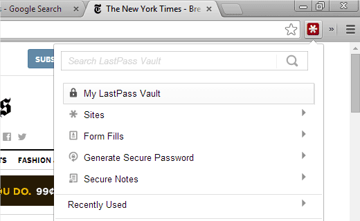 lastpass-chrome2