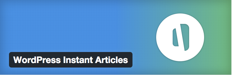 Prefetching e Prerender - WordPress Instant Articles