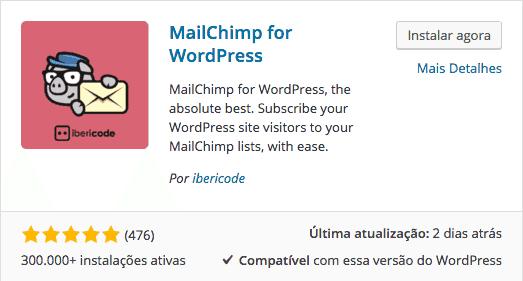 Capturas-de-Email-Instalação-de-Plugin