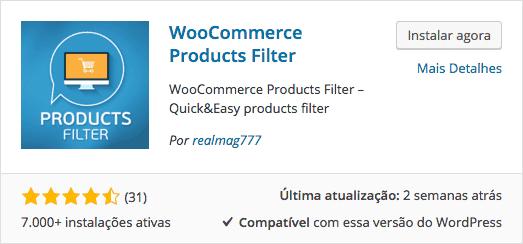 Filtro-para-Produtos-no-WooCommerce-Instalação-do-WooCommerce-Products-Filter