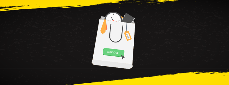 Notificacao de Status de Pedido WooCommerce