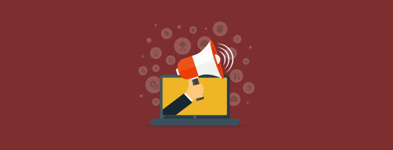 Como Gerenciar Anuncios de Forma Profissional no WordPress