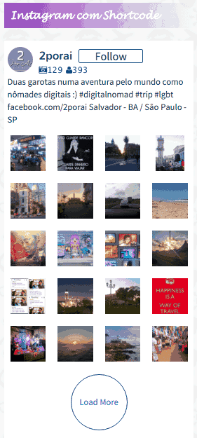 Exibição-de-fotos-com-o-plugin-Instagram