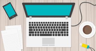 Como Criar Blog WordPress