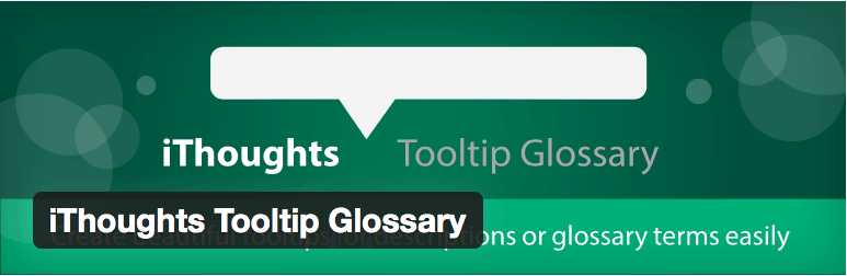 Glossário-Plugin-no-WordPress-iThoughts-Tooltip-Glossary