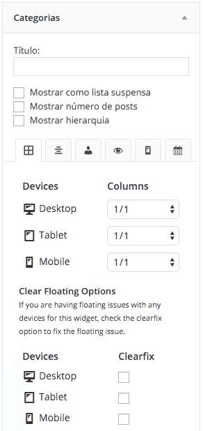 Revisão-Extended-Widget-Options-Colunas