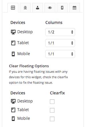 Revisão-Extended-Widget-Options-Configuração-em-Colunas