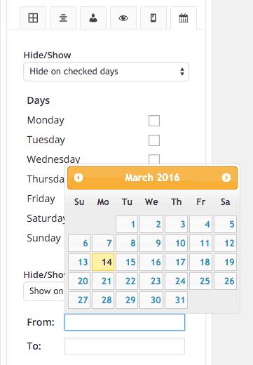 Revisão-Extended-Widget-Options-Configuração-por-Dias-da-Semana