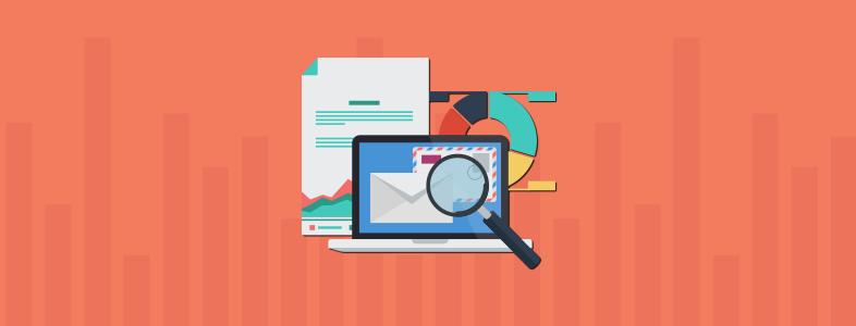 Como Capturar Email Atraves de Download no WordPress