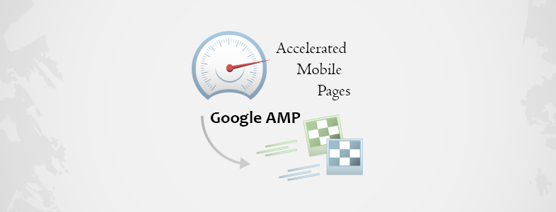 Como Usar Google Accelerated Mobile Pages AMP no WordPress
