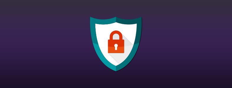 Como Aumentar a Segurança e Esconder o Fato que Você usa WordPress com o Plugin Hide My WP