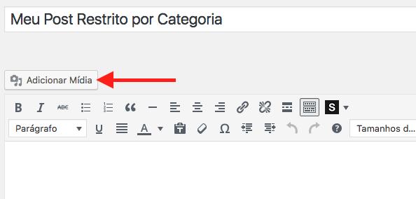como-restringir-autores-a-categoria-especifica-no-wordpress-testando-a-restricao-de-arquivos-de-midia-por-autor