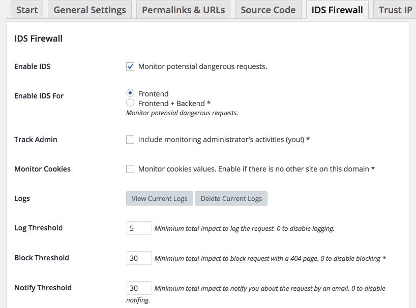 Segurança-com-Hide-My-WP-Configurações-IDS-Firewall
