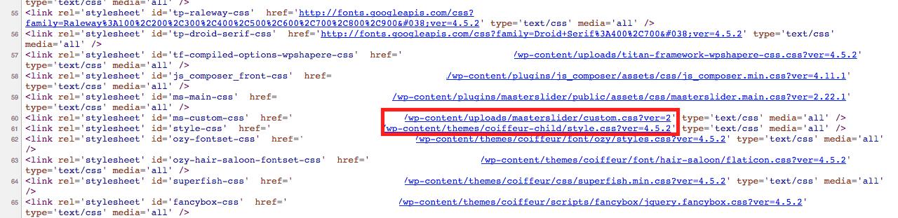 Segurança-com-Hide-My-WP-Exemplo-Código-Fonte