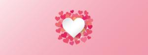 10 Temas WordPress para Criar um Blog no Dia das Mães