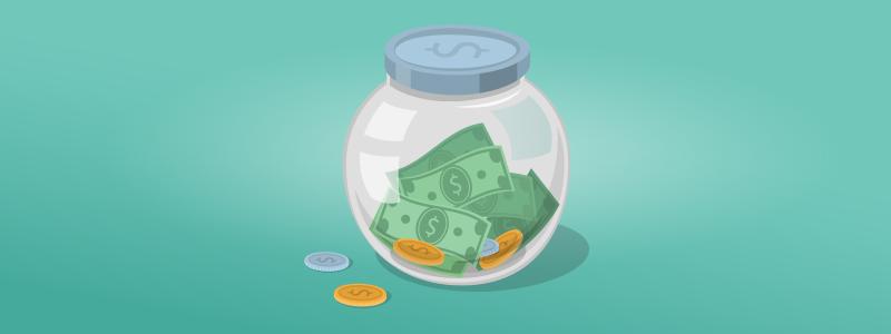 4 Dicas para Ganhar Dinheiro com Blog Trabalhando em Tempo Integral2