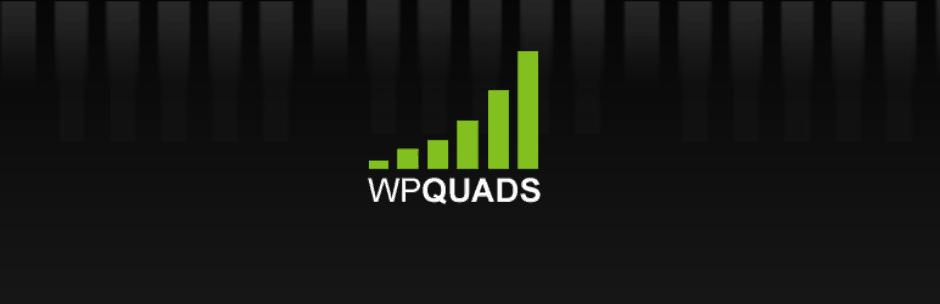 Como Adicionar e Configurar Google Adsense no WordPress - AdSense Plugin WP QUADS