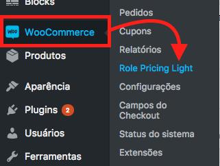 como-exibir-preco-por-tipo-de-usuario-no-woocommerce-acessando-configuracoes-do-plugin