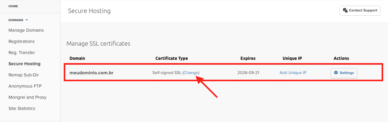 como-instalar-ssl-godaddy-na-dreamhost-para-wordpress-alterar-self-signed-para-importar-certificado-ssl-godaddy