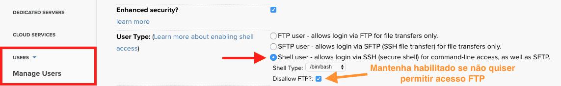 Como Instalar SSL da GoDaddy na DreamHost para WordPress