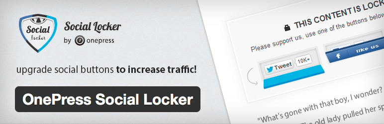 como-oferecer-downloads-e-receber-curtidas-no-wordpress-plugin-onepress-social-locker