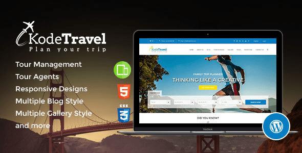 10-temas-wordpress-premium-para-agencia-de-turismo-kodetravel