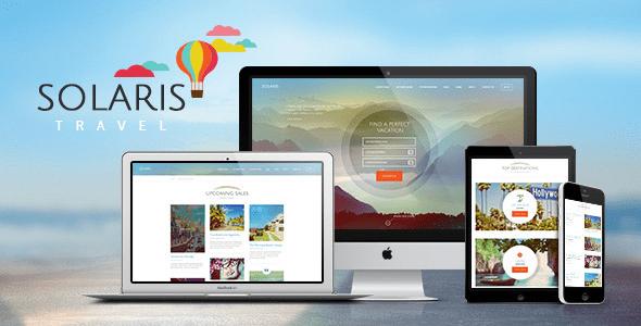 10-temas-wordpress-premium-para-agencia-de-turismo-solaris