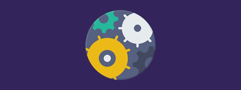 Aprenda Como Utilizar Must Use Plugins (Mu-Plugins) no WordPress