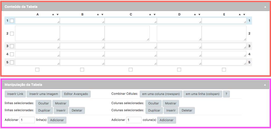 como-criar-tabelas-no-wordpress-facil-conteudos-para-a-tabela