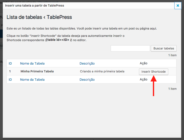 como-criar-tabelas-no-wordpress-facil-inserir-shortcode-da-tabela-a-post-ou-pagina