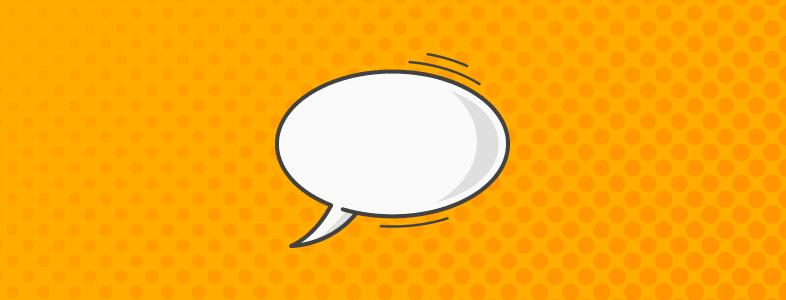 Como Desabilitar Comentarios no WordPress