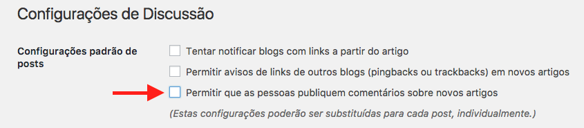 como-desabilitar-comentarios-no-wordpress-configuracao-do-sistema