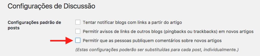 como-desabilitar-comentarios-no-wordpress-configuracao-do-sistema