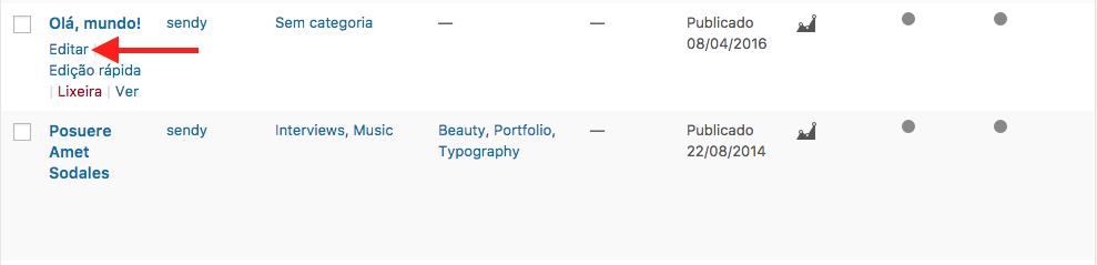 como-desabilitar-comentarios-no-wordpress-editar-post-especifico-para-desativar-comentarios