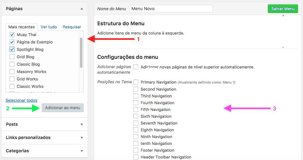 como-exibir-diferentes-menus-por-tipo-de-usuario-adicionar-links-ao-menu-e-definir-posicao