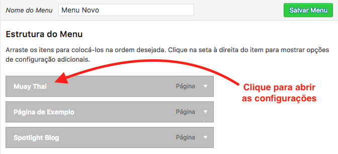 como-exibir-diferentes-menus-por-tipo-de-usuario-clique-no-link-para-configurar