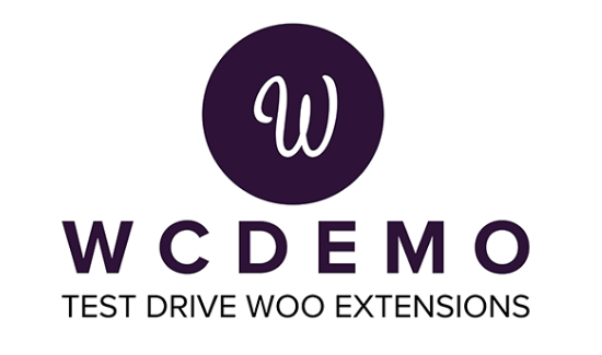 Descubra O WC Demo E Ganhe Eficiencia no WooCommerce WC Demo